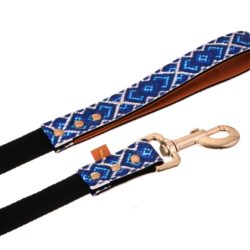 Friendship Collar The mucky pup leash